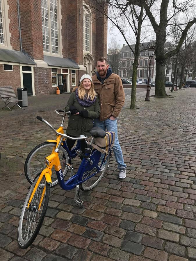 Holland-TravelPhotography1