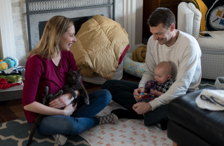 Family-Photography-Pittsburgh-Pennsylvania (15 of 20)